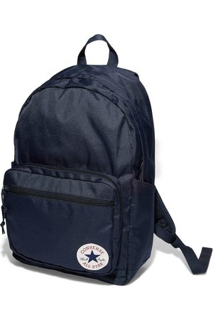 CONS Go 2 Backpack