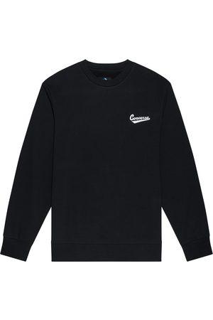 CONS Nova Crew Sweatshirt