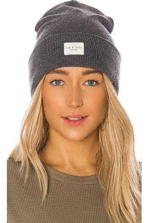 RAG&BONE Addison Beanie in .
