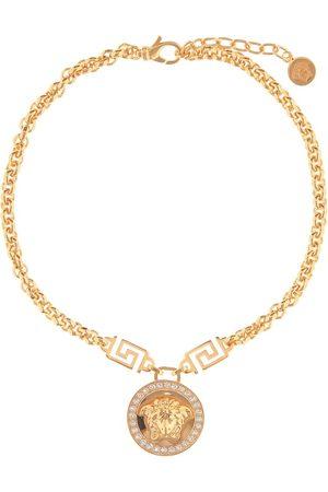 VERSACE Women Necklaces - Icon Medusa necklace