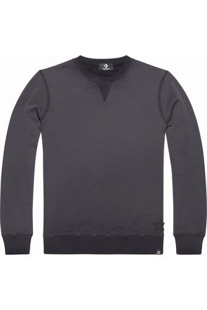 CONS Smoked In Crew Neck Sweat