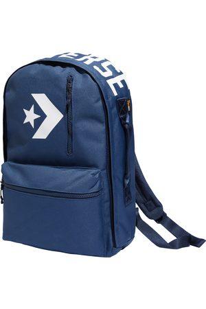 CONS Converse Cordura Street 22 Backpack
