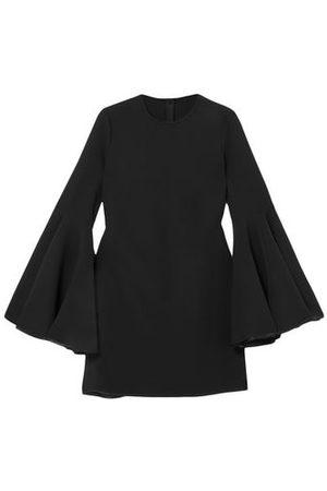 Ellery DRESSES - Short dresses