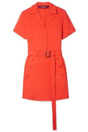 Sies marjan DRESSES - Short dresses