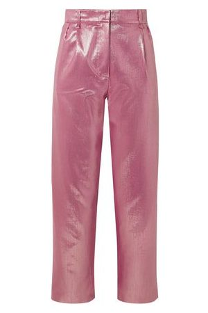 C.D.S BLAZÉ Milano TROUSERS - Casual trousers