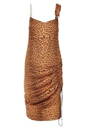 Commission DRESSES - Knee-length dresses