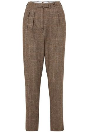 Giuliva Heritage Collection TROUSERS - Casual trousers
