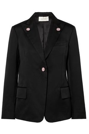 WALES BONNER SUITS AND JACKETS - Blazers
