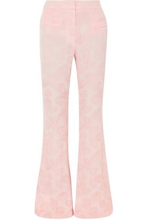 REJINA PYO TROUSERS - Casual trousers