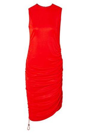 Commission DRESSES - Short dresses