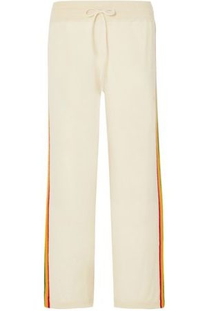 Chinti And Parker TROUSERS - Casual trousers