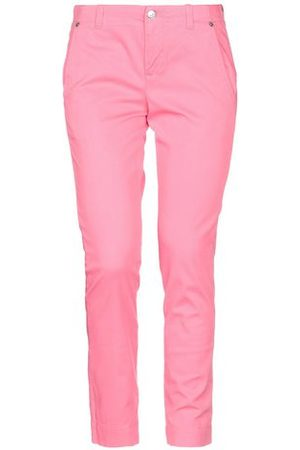 7 for all Mankind BOTTOMWEAR - Trousers