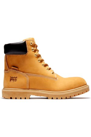 Timberland Pro® icon work boot men, size 6