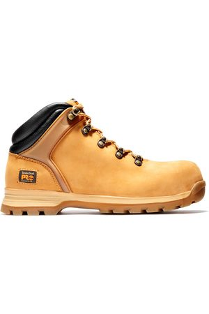 Timberland Pro® splitrock xt work boot men, size 6