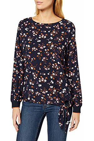 s.Oliver Women's 05.001.11.2884 Blouse