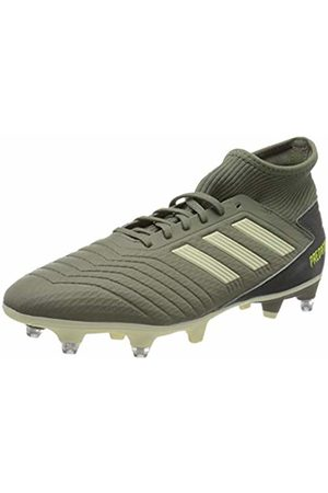 adidas Men's Predator 19.3 Sg Football Boots