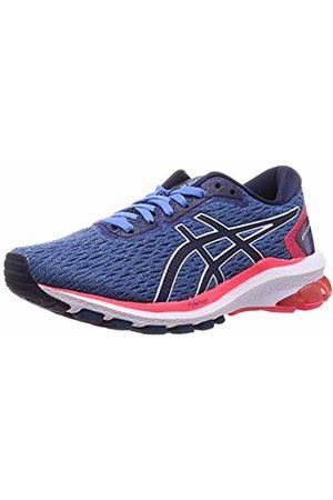 Asics Women's GT-1000 9 Running Shoe