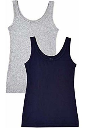 IRIS & LILLY BELK023M2 Vest, 20