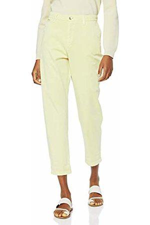 HUGO BOSS Women's Solga-d Trouser