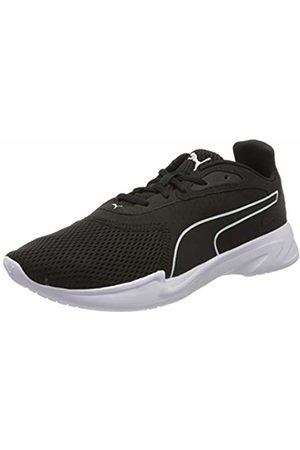 Puma Men's JARO Running Shoes, 01