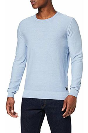 Replay Men Sweatshirts - Men's Uk2656.000.g20784a Jumper