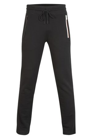 Moncler Jogging trousers