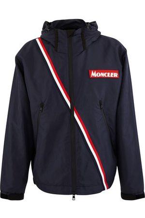 Moncler Trakehner jacket