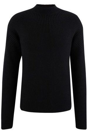 Prada Wool jumper