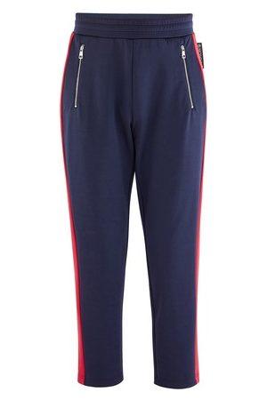 Moncler Jogging bottoms
