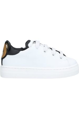 Moschino FOOTWEAR - Low-tops & sneakers