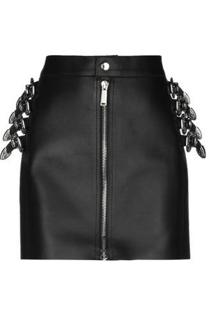 Dsquared2 SKIRTS - Mini skirts