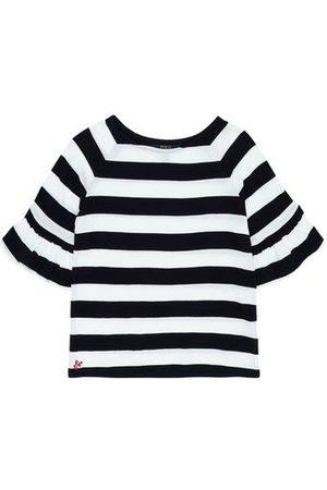 Ralph Lauren SHIRTS - Blouses