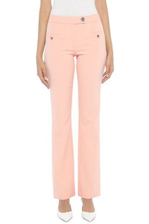 PAULIE TROUSERS - Casual trousers