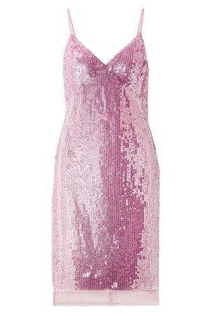 Markus Lupfer DRESSES - Knee-length dresses