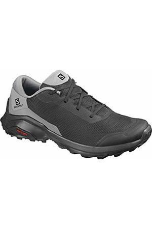 Salomon Men Shoes - Men's Hiking Shoes, X REVEAL, Colour: ( / /Quiet Shade)