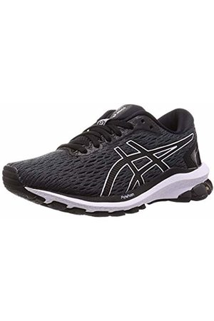 Asics Women's GT-1000 9 Running Shoe