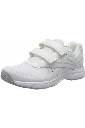 Reebok Women's Work N Cushion 4.0 KC Gymnastics Shoe