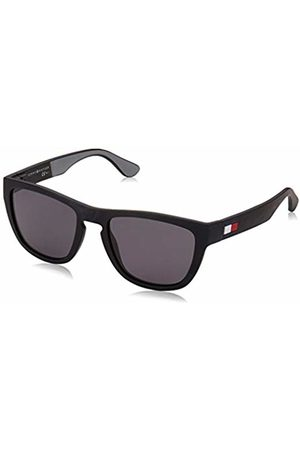 Tommy Hilfiger Men's TH 1557/S Sunglasses