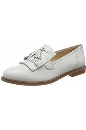 Caprice Women's Giggi Loafers, ( Nappa 102)