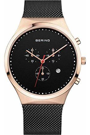 Bering Men's Watch 14740-166