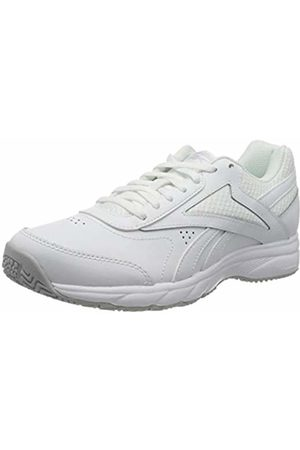 Reebok Women's Work N Cushion 4.0 Gymnastics Shoe