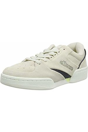 Ellesse Men's Tremiti Trainers