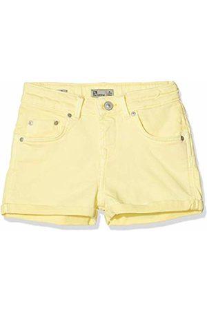 LTB Girls' Judie G Shorts