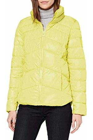 s.Oliver Women's 05.001.51.2549 Jacket