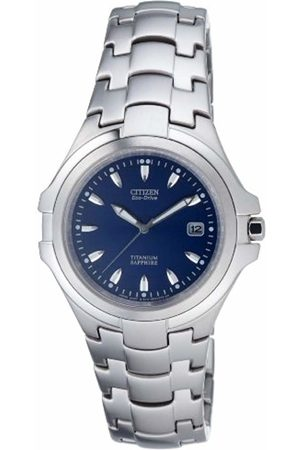 Citizen Men's Watch Super Titanium BM1290 54L