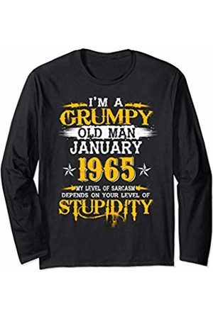 Welsh Since 1948 Mens Funny 71st Birthday T-Shirt 71 Year Old Gift Present Rugby
