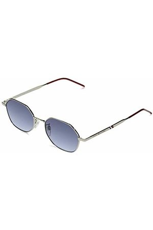 Tommy Hilfiger Men's TH 1677/G/S Sunglasses