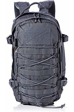 Helikon Raccoon Mk2 (20L) Backpack - Cordura® Rucksack (Shadow Grey)