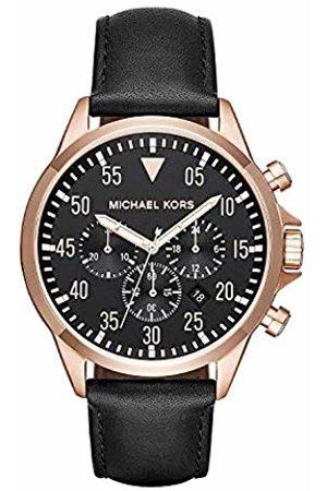 Michael Kors Men's Watch MK8535