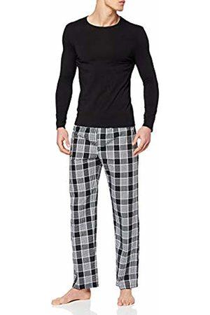 Maglev Essentials BDX014AM2 Pyjamas